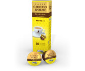 chicco d oro tradition